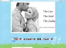 qidzizie.blogspot.com