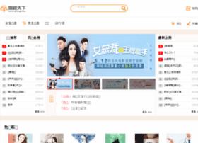 qifeng.com