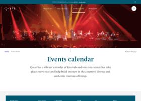 qifoodfestival.com