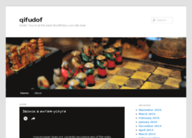 qifudof.wordpress.com