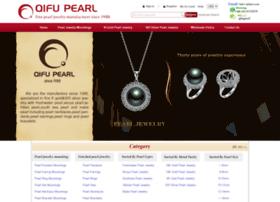 qifujew.com