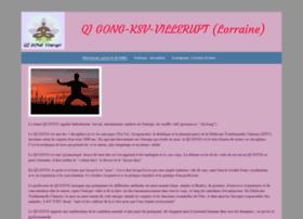 qigong-ksv-villerupt.vpweb.fr