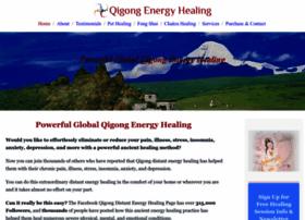 qigongenergyhealing.com
