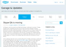 qik.com