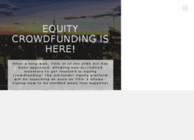 qikfunder.com