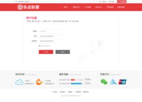 qiliqiao.com