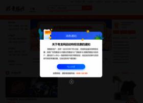 qilong.com