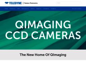 qimaging.com