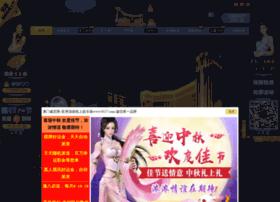 qimoe.com