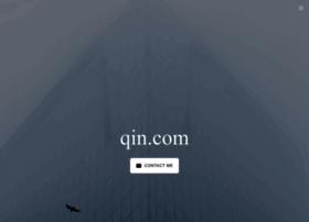 qin.com