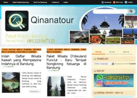 qinanatour.com