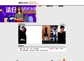 qing.taobao.com