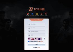 qingdao-changtu.jtxxol.com