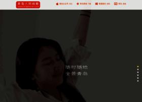 qingdaoren.com