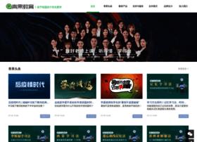 qingguo.com