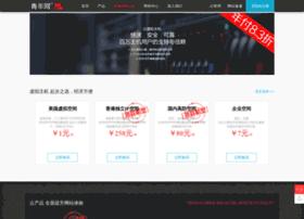 qingnianwang.com