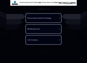 qingshansi.org