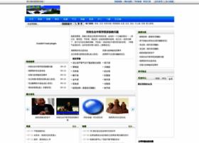 qingyunju.com
