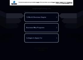 qingzhangshuihang.com