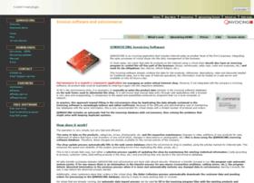 qinvoicing.com