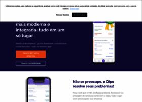 qipu.com.br