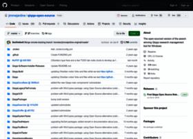 qiqqa.com