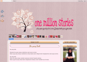 qirakira.blogspot.com