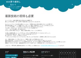 qiriu.net
