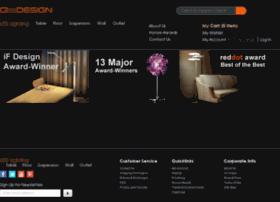 qisdesign.com