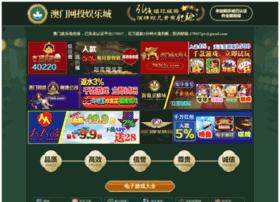 qishanwang.com