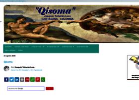 qisomamedicina.blogspot.com