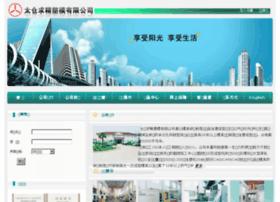 qiujing.com.cn