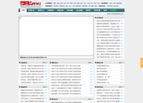 qiupan.com