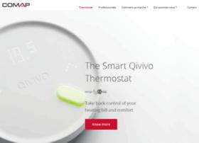 qivivo.com