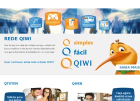 qiwi.com.br