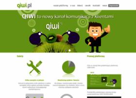 qiwi.pl