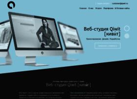 qiwit.ru