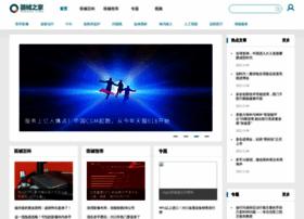 qixieke.com