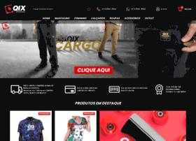 qixskateshop.com.br