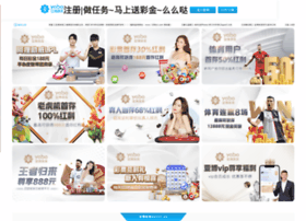 qiyuanpeixun.com