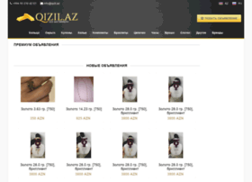 qizil.az