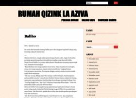 qizinklaziva.wordpress.com