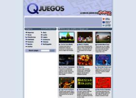 qjuegos.com