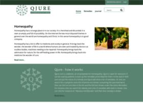 qjure.com
