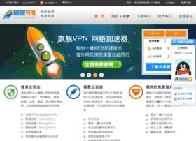 qjvpn.net