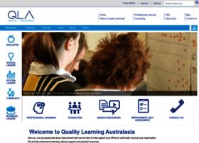 qla.com.au