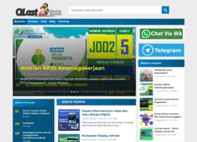 qlast.com