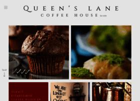 qlcoffeehouse.com