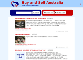 qld.buyandsellaustralia.com.au