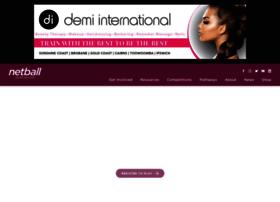 qld.netball.com.au